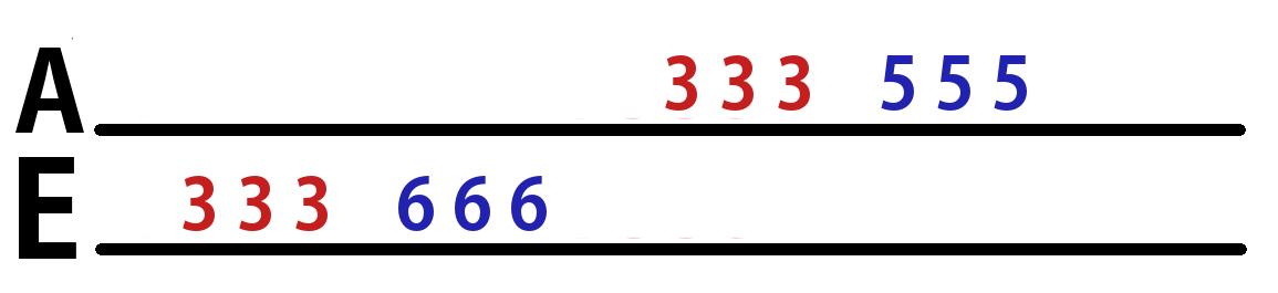Alternate_Picking_56_a
