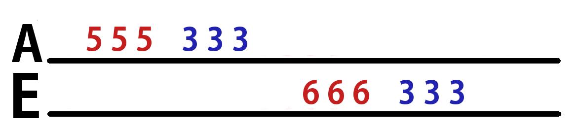 Alternate_Picking_56_b