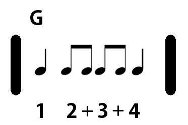 Guitar Formula Pocast_73
